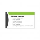 business-card-design-5-back