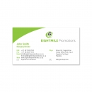 business-card-design-5-front