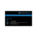 business-card-design-6-front