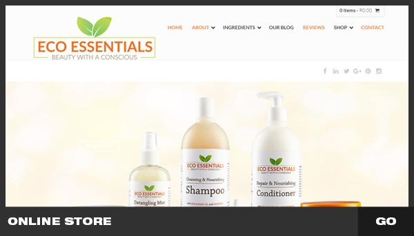 eco_essentials_website