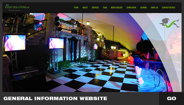 event_solutions_website
