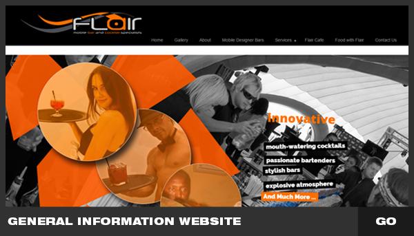 flairbar_website